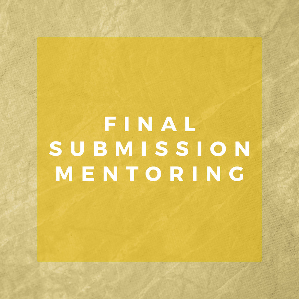 Final Submission Mentoring.jpg