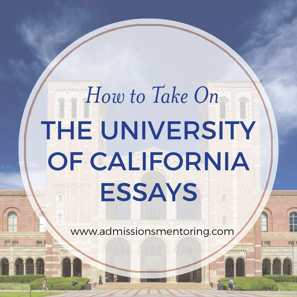 Admissions-Mentoring-How-to-Write-UC-Essays.jpg