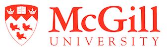 mcgill-1 copy.png