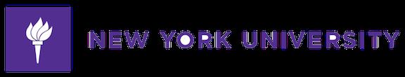 NYU_logo copy.png
