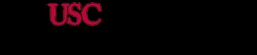 usc-logo-1 copy.png