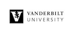 vanderbilt-university copy.jpg