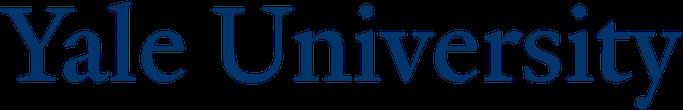 Yale_University_logo_logotype copy.png