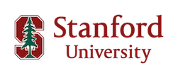 03_stanford.png