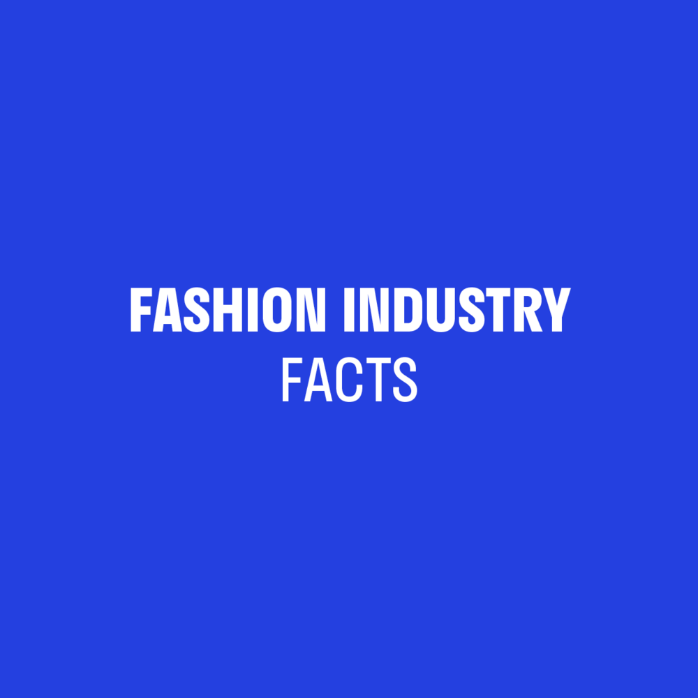 DripByDrip_FashionForWater_WorldWaterDay2019_Facts-FASHION-INDUSTRY_1.png