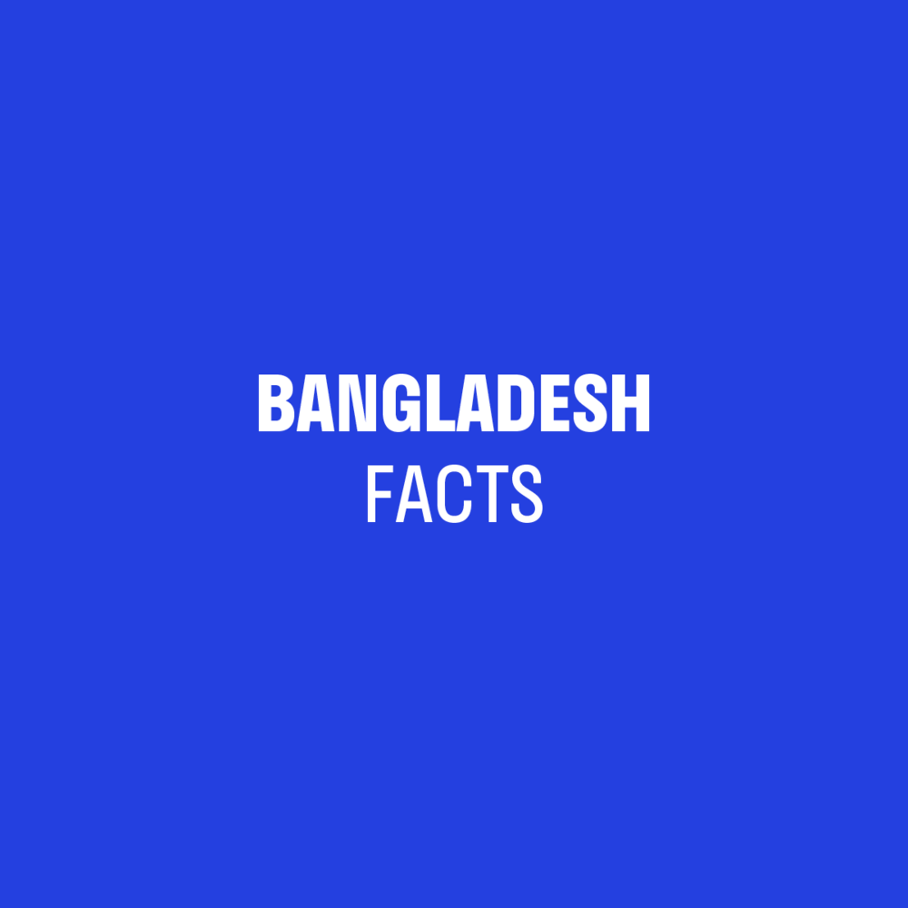 DripByDrip_FashionForWater_WorldWaterDay2019_Facts-Bangladesh_1.png
