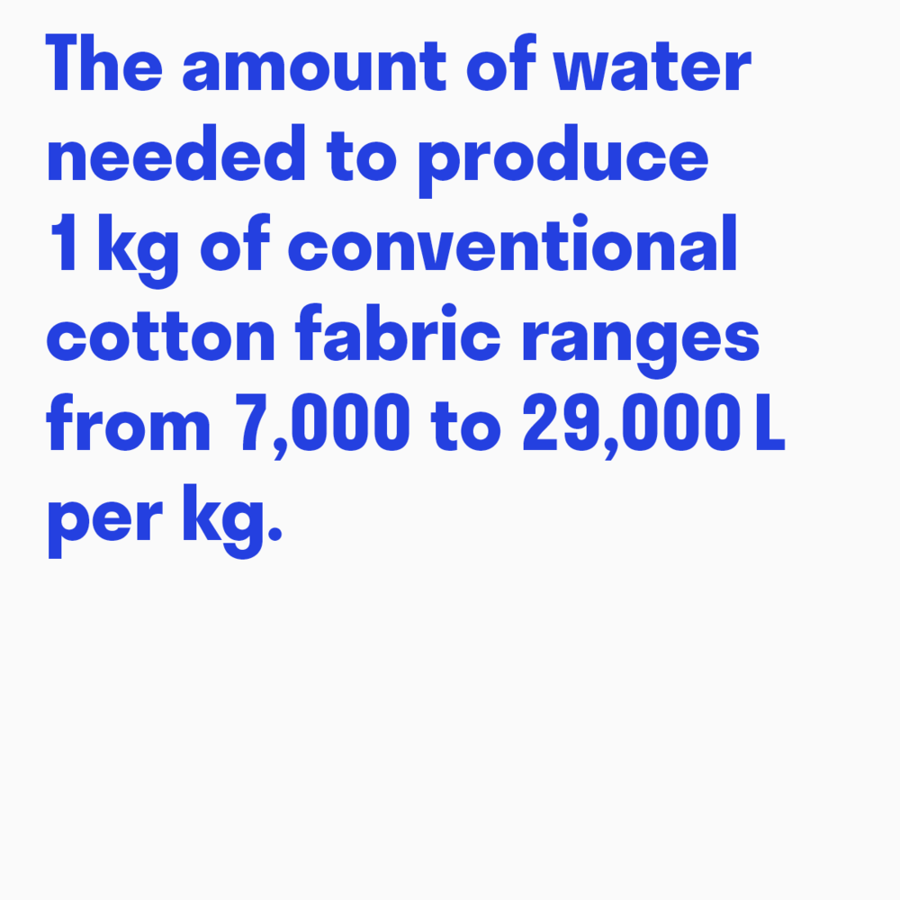 DripByDrip_FFW_Template_Quotes_Industry_3.png