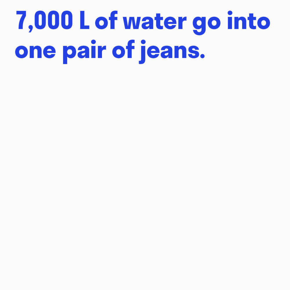 DripByDrip_FFW_Template_Quotes_Industry_4.png