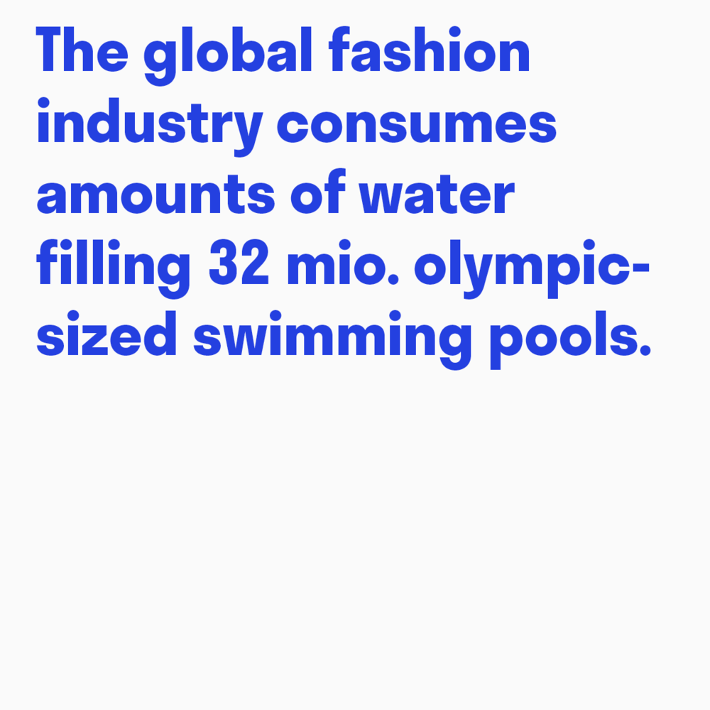 DripByDrip_FFW_Template_Quotes_Industry_5.png