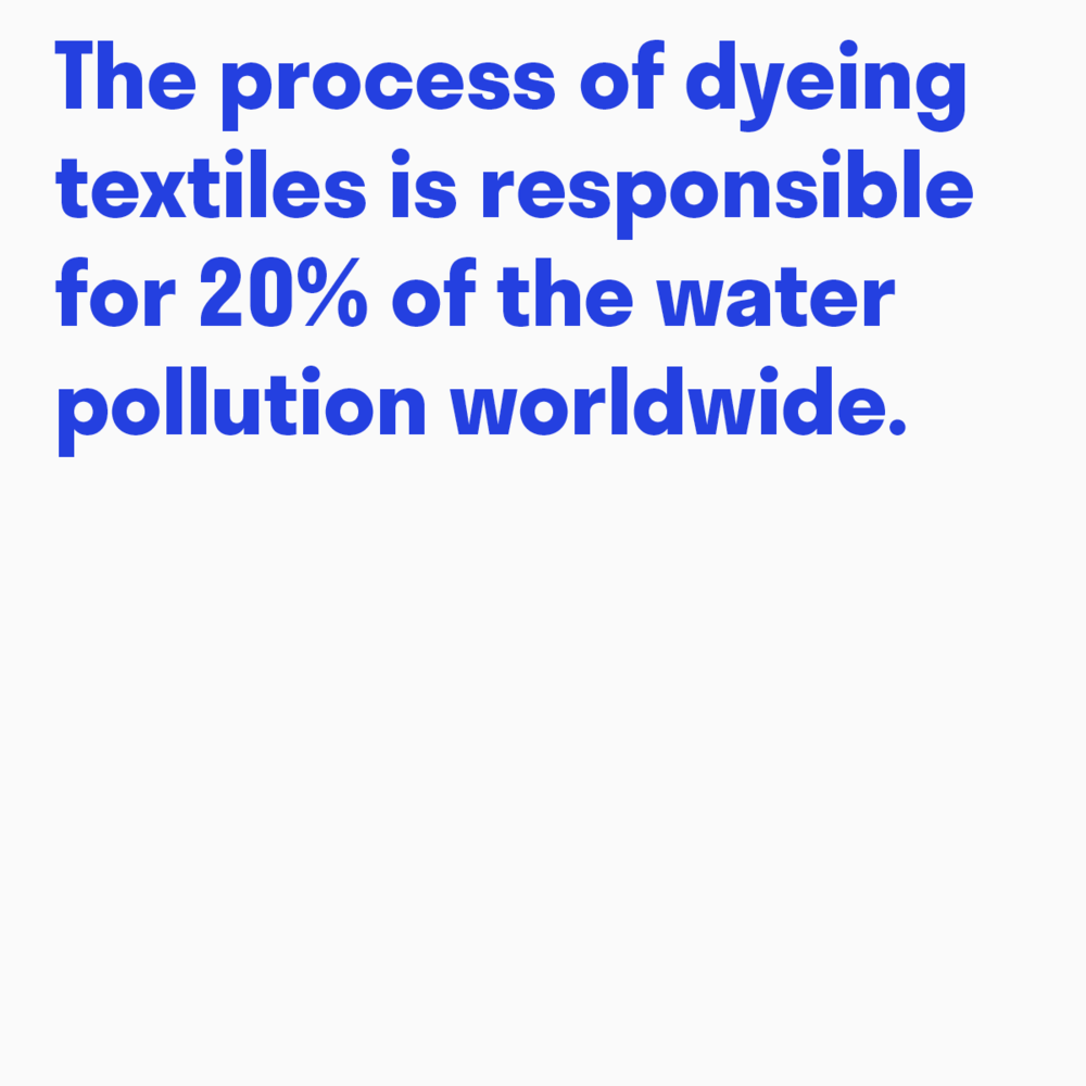 DripByDrip_FFW_Template_Quotes_Industry_6.png