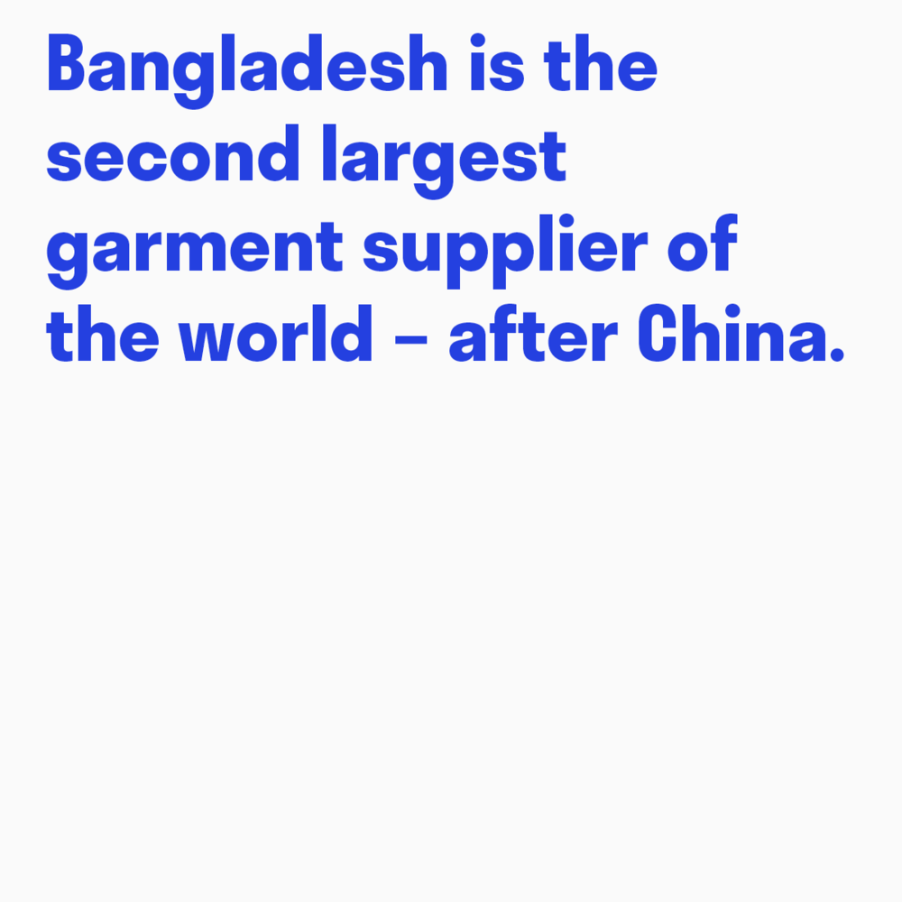 DripByDrip_FFW_Template_Quotes_Bangladesh_3.png