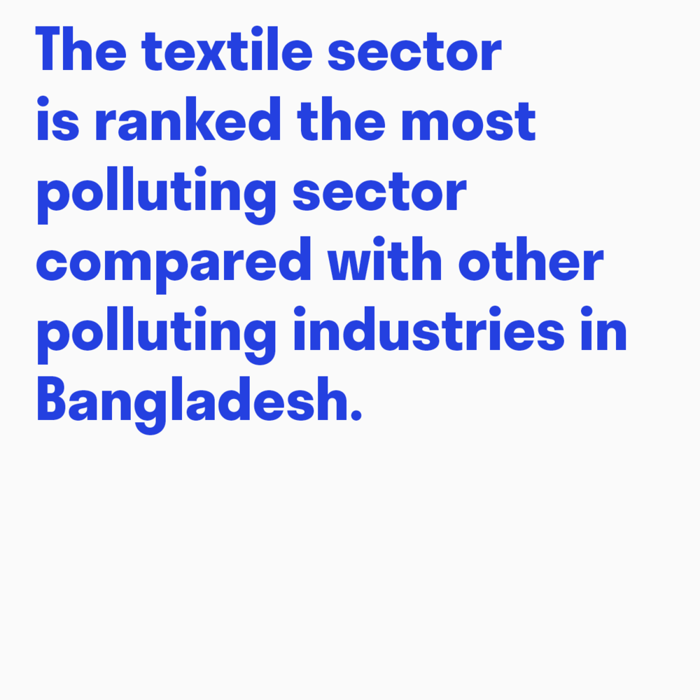DripByDrip_FFW_Template_Quotes_Bangladesh_6.png