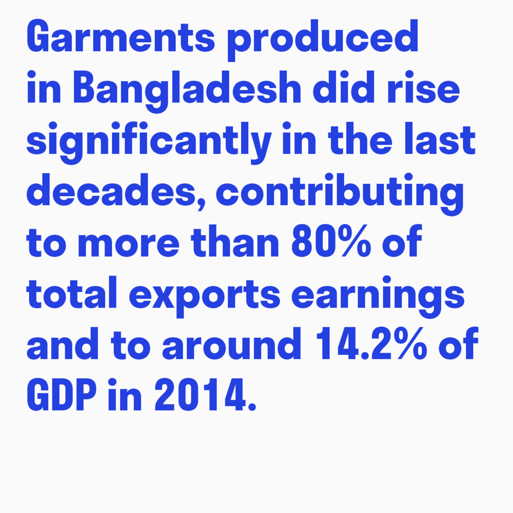 DripByDrip_FFW_Template_Quotes_Bangladesh_11.png