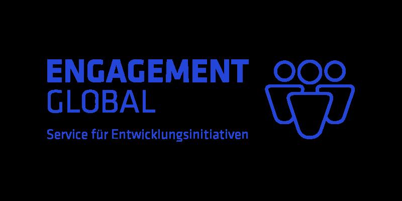 eg-global.png
