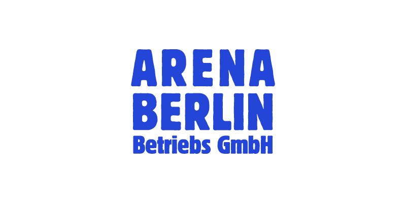 arena-berlin.png