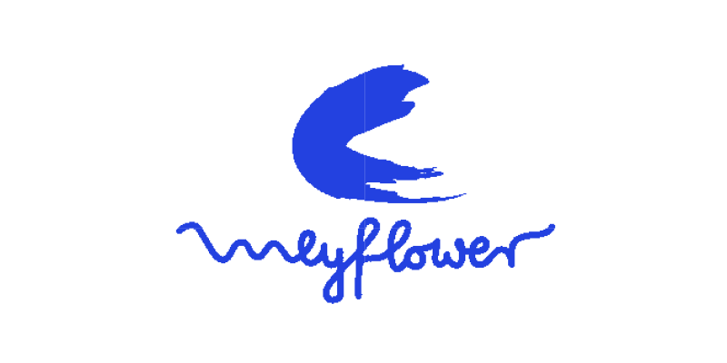 MeyFlower.png