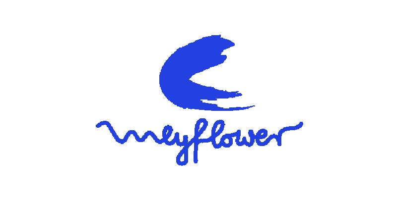 MeyFlower.png