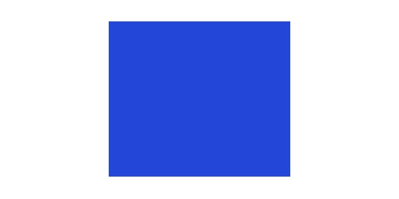 montebelo.png