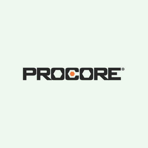 Procore-Logo-Background.png