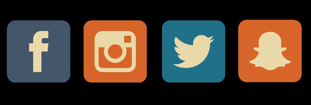 social icons 3.png