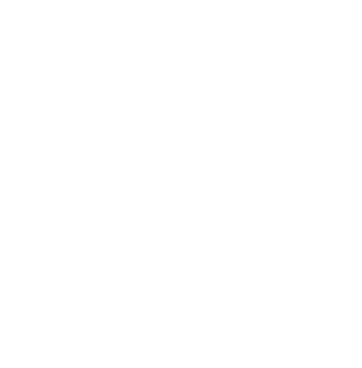 Moodiance Photobooth & Event Co