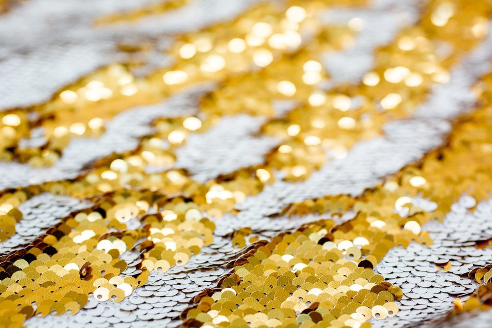 White-and-Gold-Colored-Mermaid-Reversible-Sequin-Backdrop-006@2x_progressive.jpg