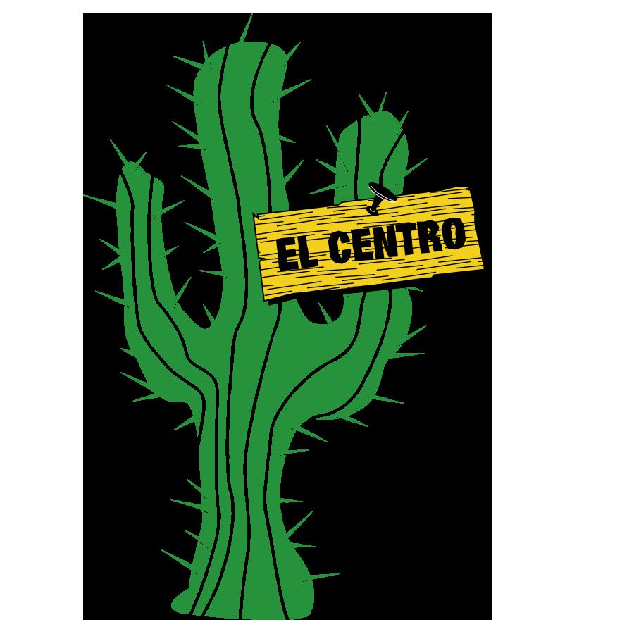 ec logo 3x3.png