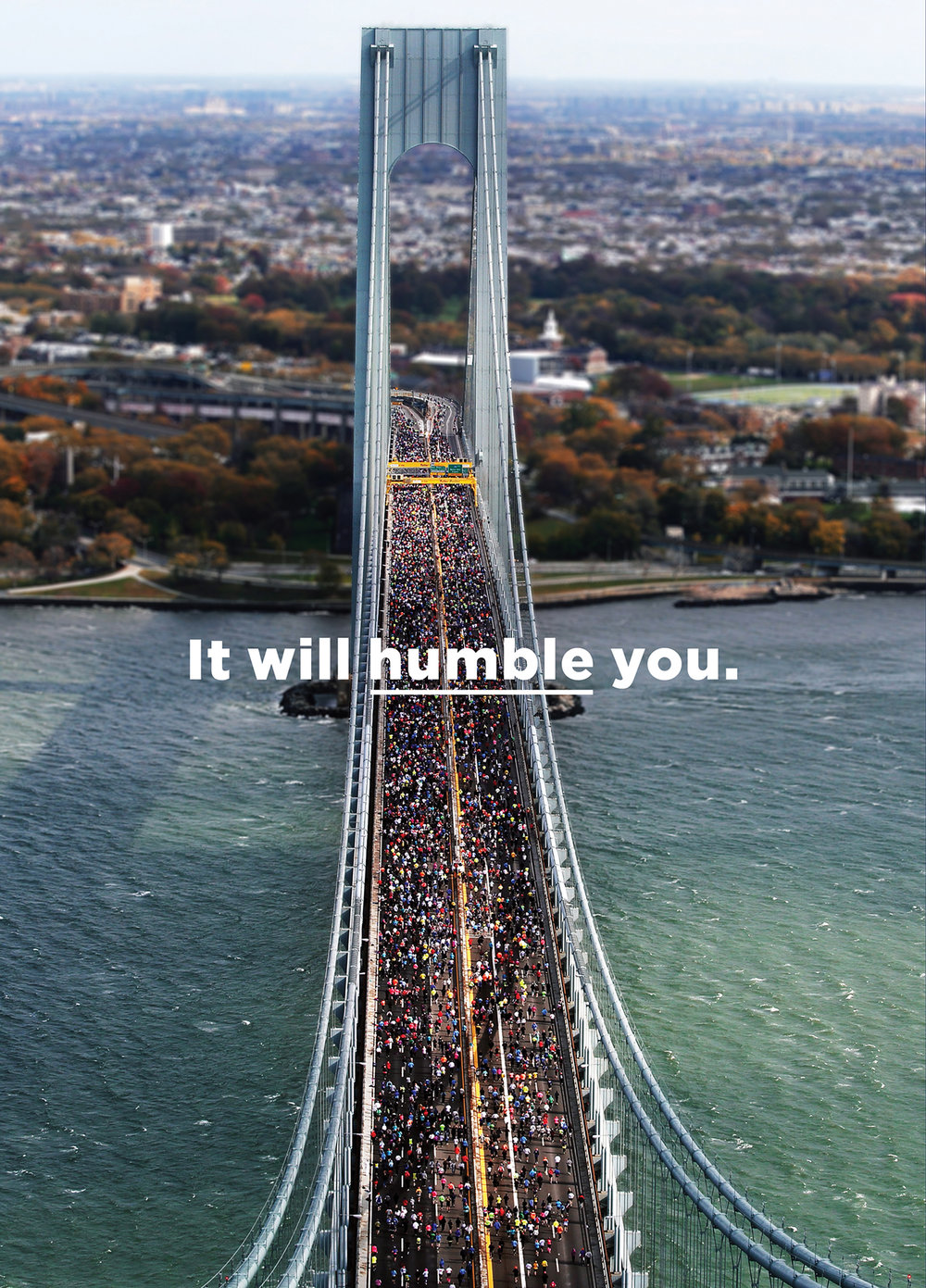 NYRR_2Sheet_Humble (1).jpg