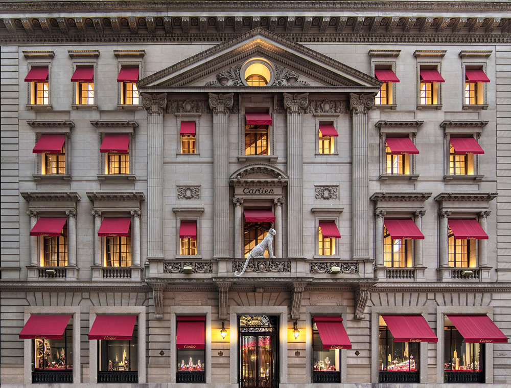 Cartier-Elevationa.jpg