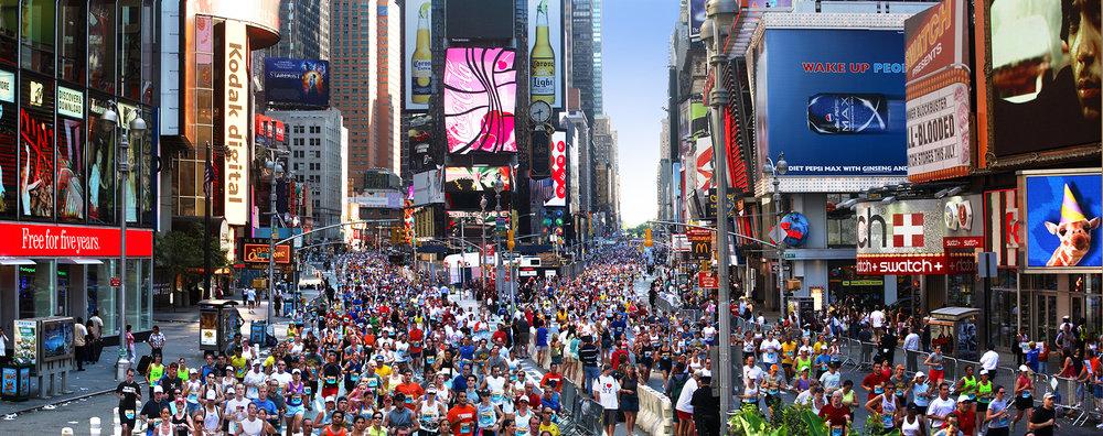 marathon416 copy.jpg