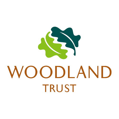 Woodland-Trust.png