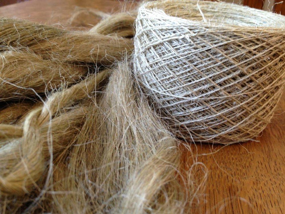 flax linen.jpg