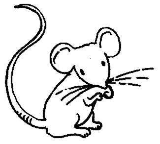 a-mouse-clip-art-9cpeqdjzi.jpeg