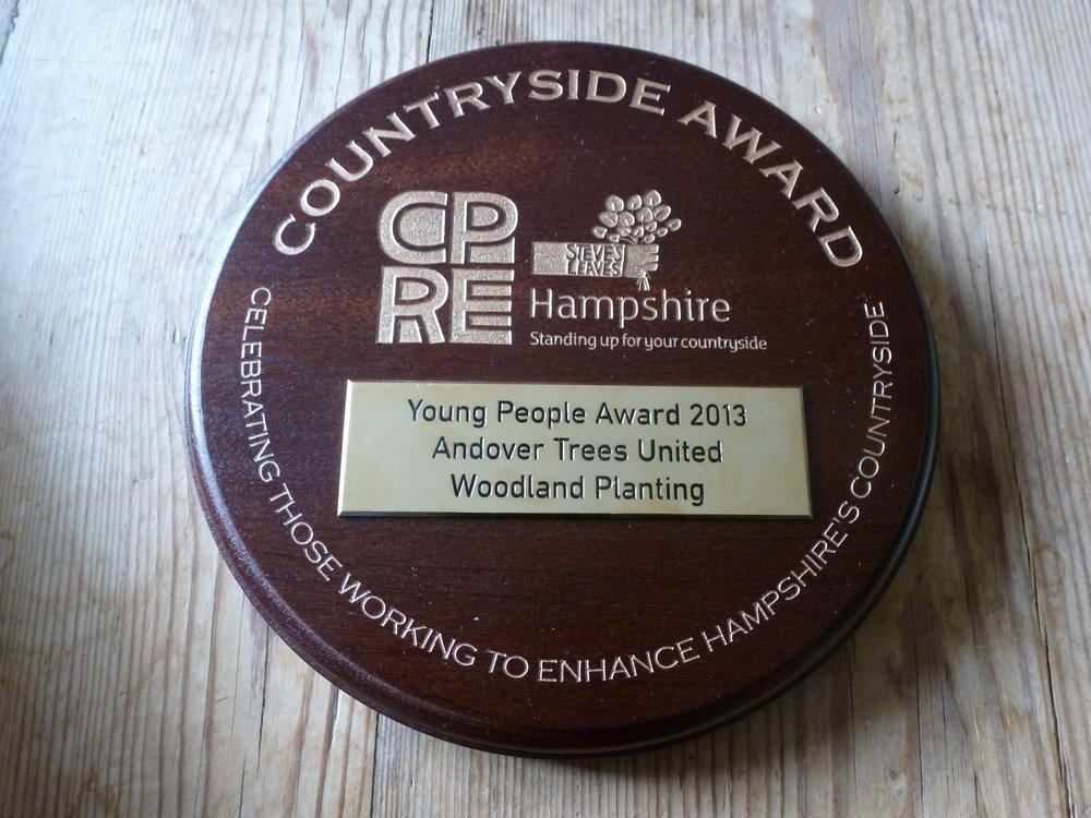 2013 CPRE Award_3.JPG