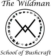 WildMan Logofb_52036798cf13a.jpg