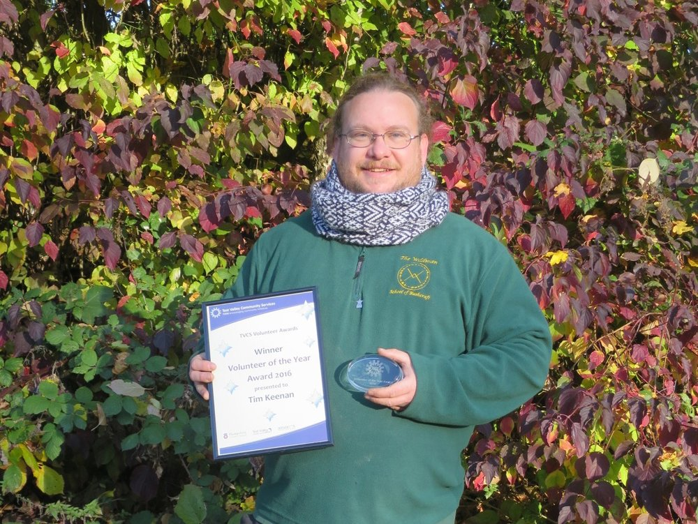 2016 Volunteer of the Year Award Tim Keenan_L.jpg