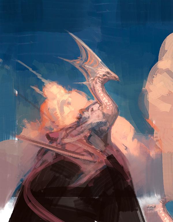 Cloud Dragonprocess5.jpg