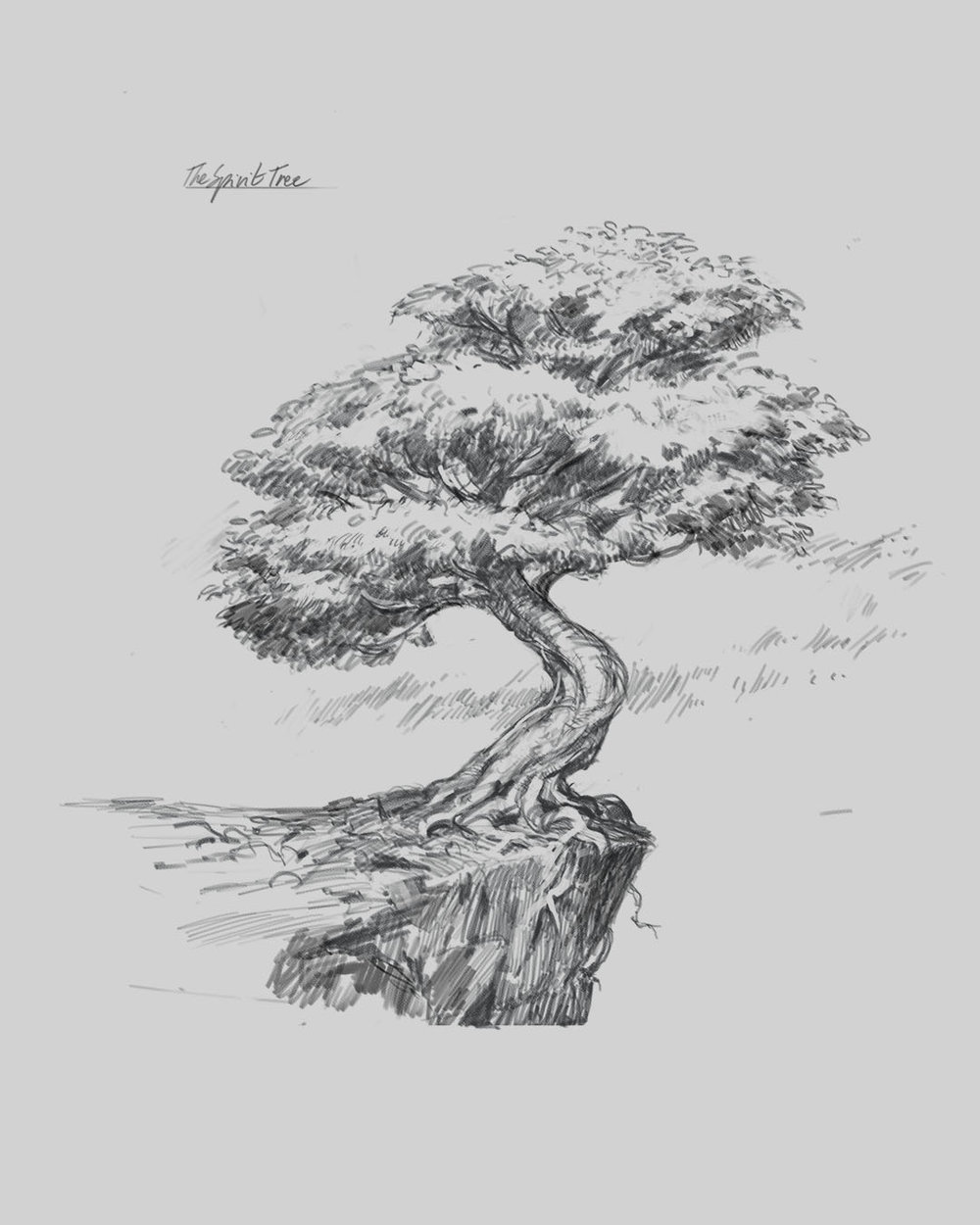 The Sprit Tree sketches1.jpg