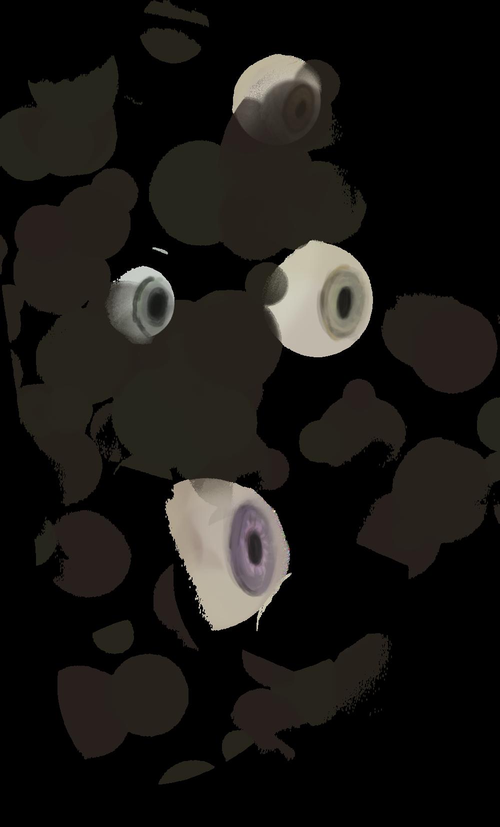 EyesTab izq.png