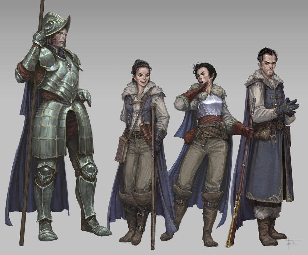 Personajes 4 final.jpg