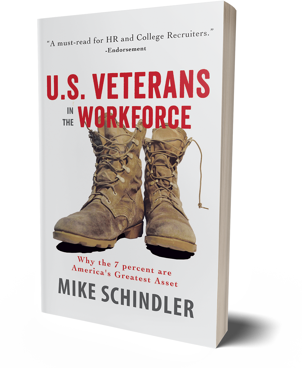 US Vets in the Workforce_mockup_front.png
