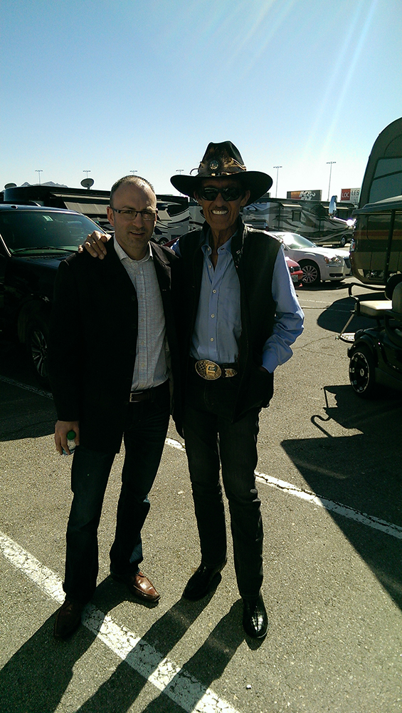 Mike-Schindler-with-Richard-Petty.jpg