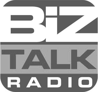 BizTalkRadiologo.png