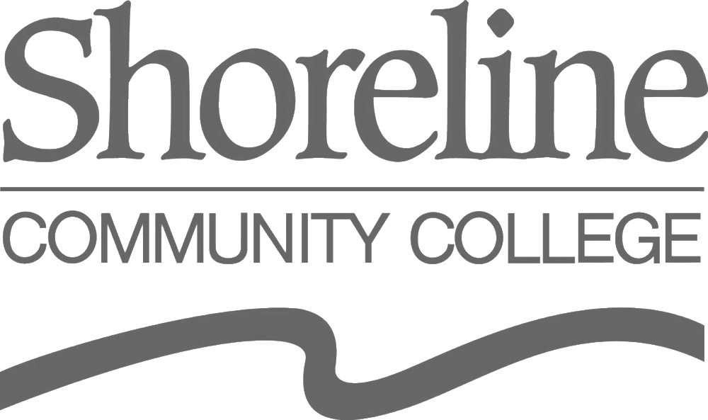 ShorelineCommunityCollegelogo.png