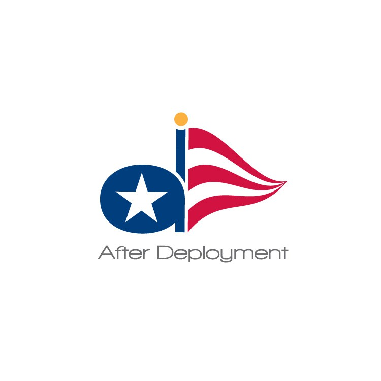 Carl-Designs_logo-design-AfterDeployment-2.jpg
