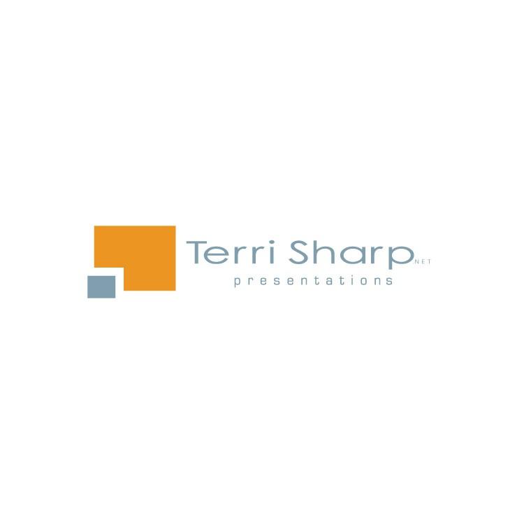 Carl-Designs_logo-design-Terri-Sharp.jpg