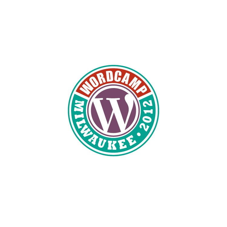 Carl-Designs_logo-design-WordCamp.jpg