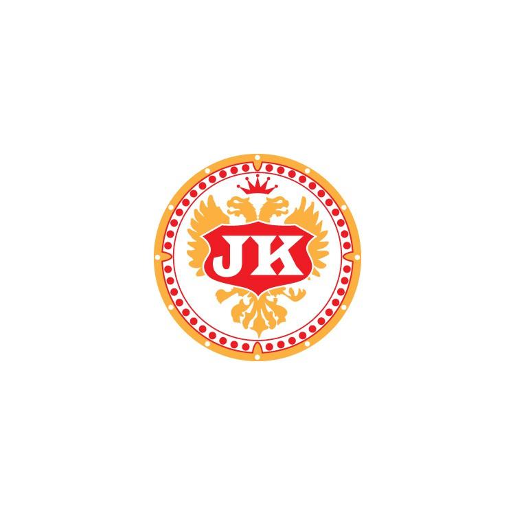 Carl-Designs_logo-design-JK.jpg