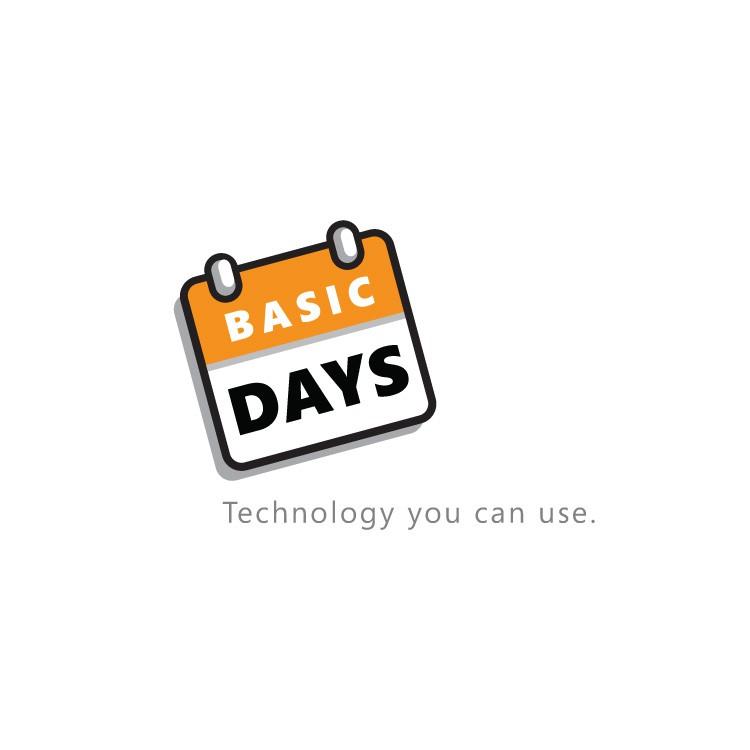 Carl-Designs_logo-design-BasicDays.jpg