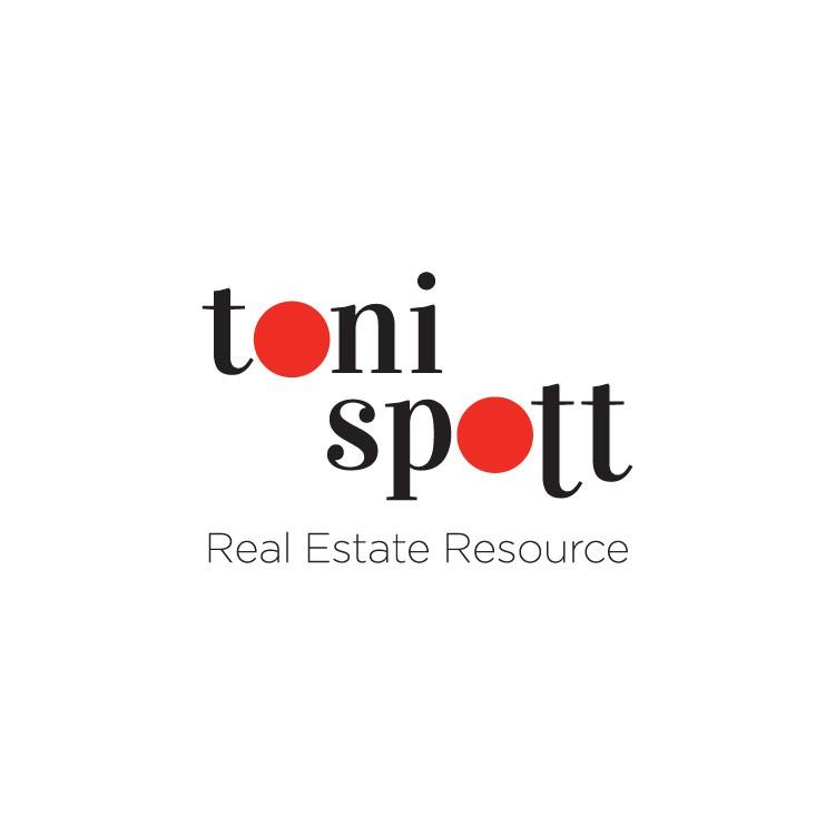 Carl Designs, Logo Design, Branding, Toni Spott